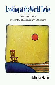 BAND 6 Belonging essay- Peter Skrzynecki Year 12 HSC