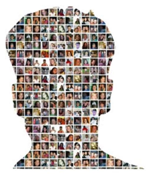 Exploring Issues of Belonging and Identity Education Resource